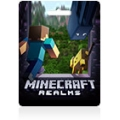 Minecraft Realms 1 Month Subscription
