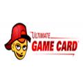 بطاقات التميت جيم كارد