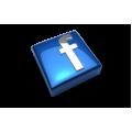 كوبونات فيس بوك