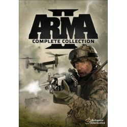 Arma II: Complete Collection