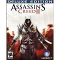 Assassins Creed 2 Deluxe Edition - Steam