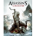 Assassin's Creed 3 Standart