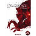 DRAGON AGE™: ORIGINS
