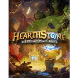 Heartstone Expert Pack Key
