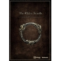 The Elder Scrolls Online Standard Edition + 30 Days