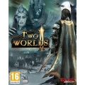 Two Worlds 2 II