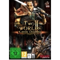 Two Worlds 2 II - Castle Defense
