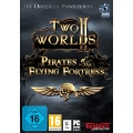 Two Worlds 2 II Pirates of the Flying Fortress