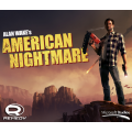 Alan Wake´s American Nightmare