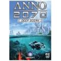 ANNO 2070 STANDART EDITION
