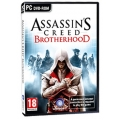 Assassin's Creed 3 Brotherhood