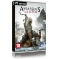 Assassin's Creed 3 III Special Edition