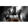 Call of Duty: Black Ops 2 Revolution