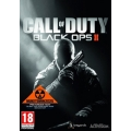 Call of Duty Black Ops 2 Steam