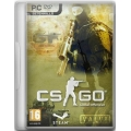 Counter Strike Global Offensive - RU