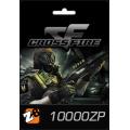 CrossFire 10000 ZP