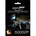 CrossFire 5000 ZP