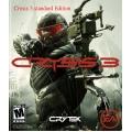 Crysis 3 standard Edition