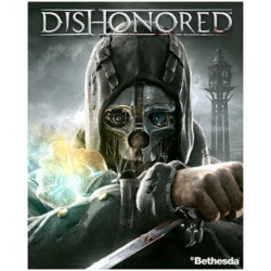 Dishonored - STEAM