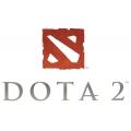 Dota 2 - Steam