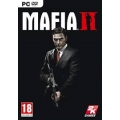 Mafia 2 Steam
