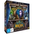 World of Warcraft : Battle Chest EU