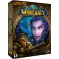World of Warcraft : Battle Chest US