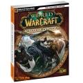 World of Warcraft : Mists of Pandaria EU