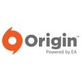 أورجن - Origin