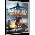 Battlefield 4 China Rising DLC - إضافة للعبة الأصلية