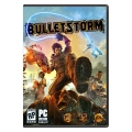 Bulletstorm - Steam