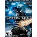 Darkspore Digital Deluxe Edition