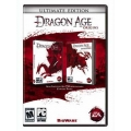 Dragon Age Origins: Ultimate Edition - Steam