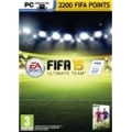 FIFA 15 ULTIMATE TEAM 2200 POINTS