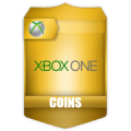 FIFA 15 Coins - Xbox One