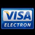 بطاقات فيزا كارد العالميه