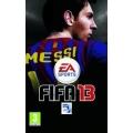 FIFA 13 Standart