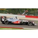 Formula 1 2013 Classic Edition