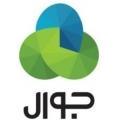 جوال - فلسطين