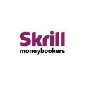 شحن Skrill رصيد 10 دولار