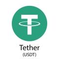 Tether 10 USDT