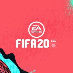 FIFA 20 - Origin