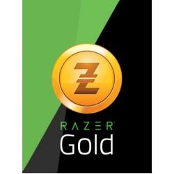 Razer Gold US 100$