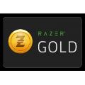 بطاقات رازر Razer