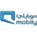موبايلي - السعودية