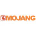 موجانج - Mojang