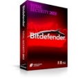 BitDefender Internet Security 2014-1PC-1YEaR
