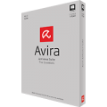 Avira Antivirus Suite 2014 - 1 PC