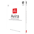 Avira Internet Security 2014 - 1 PC
