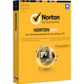 Norton 360 2014 - 3 PC